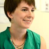 Jessica Kitt Employee Highlight