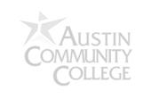 austin-community