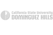 california-state-dominguez-hills