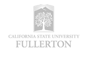 california-state-fullerton