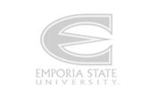 emporia-state