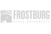 frostburg-state