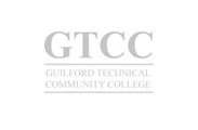 guilford-technical-cc