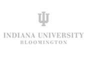 indiana-bloomington