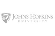 johns-hopkins