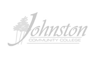 johnston-cc