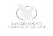 laramie-cc