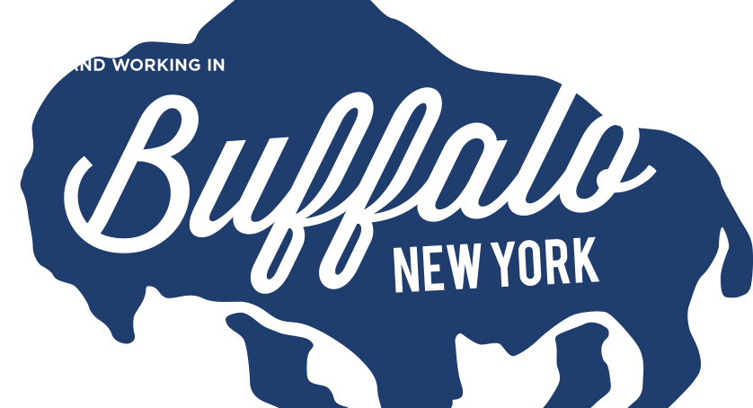 living-working-buffalo