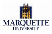 marquette-university