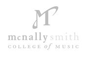 mcnally-smith