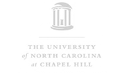 north-carolina-chapel-hill