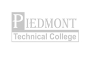 piedmont-technical