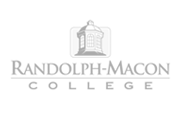 randolph-macon