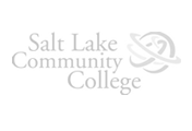 salt-lake-cc