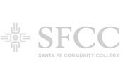sante-fe-cc