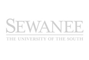 sewanee