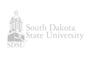 south-dakota-state