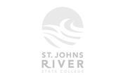 st-johns-river-state