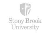 stony-brook