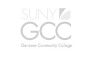 suny-gcc