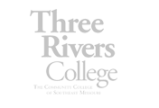 three-rivers