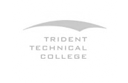 trident-technical