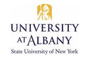 university-albany