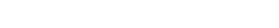 OrgSync and Campus Labs logos