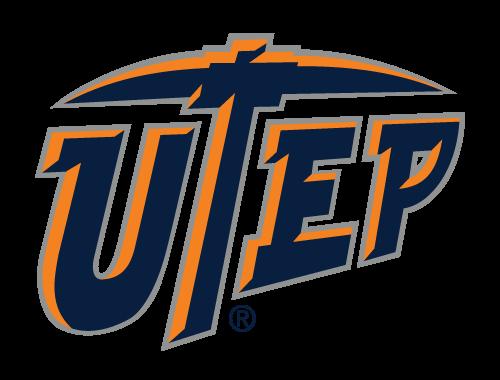UTEP College Logo