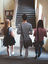 Developing Employable Skills: Assessing the Needs of First-Generation Students