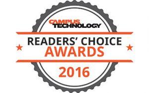 readers-choice-award