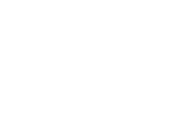 Connect 2017, July 18-29