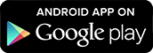Badge - Android App on Google Play