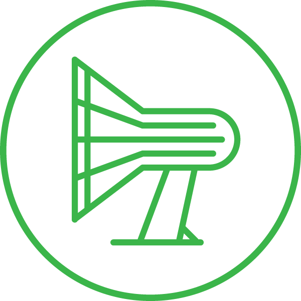 Advertising and Promotion Icon
